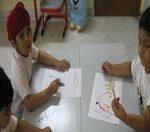 Best Play Schools in Secunderabad