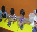 Best Preschools in Secunderabad