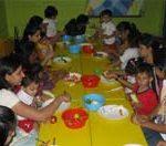 Top Play Schools in Secunderabad