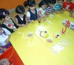 Best Play Schools in Secunderabad