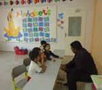 Best Preschools in Secunderabad