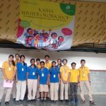 katha writers workshop
