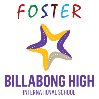 Foster Billabong High International School - Best International school in Hyderabad